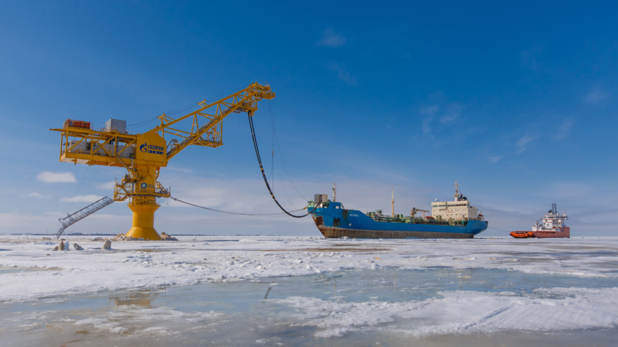 25_maya_2016-gazprom-neft.ru_